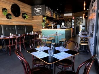 Food, Beverage & Hospitality  business for sale in Mornington - Image 1