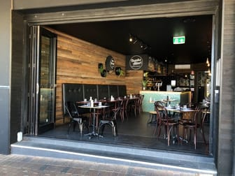 Food, Beverage & Hospitality  business for sale in Mornington - Image 3