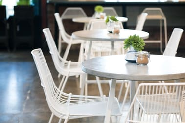 Cafe & Coffee Shop  business for sale in Hawthorn - Image 3