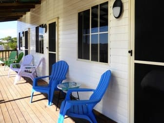 Guest House / B&B  business for sale in Beaumaris - Image 3