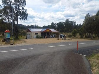 Convenience Store  business for sale in Bronte Park - Image 1