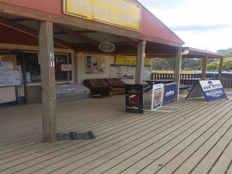 Convenience Store  business for sale in Bronte Park - Image 3