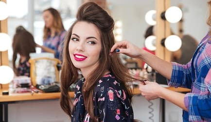 Hairdresser  business for sale in NSW - Image 2