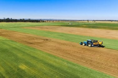 Building & Construction  business for sale in Toowoomba - Image 1