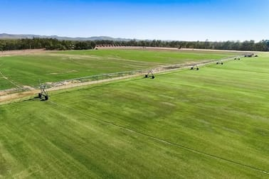 Building & Construction  business for sale in Toowoomba - Image 2