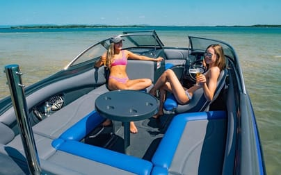 Marine  business for sale in QLD - Image 3