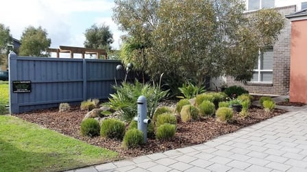 Gardening  business for sale in Mornington - Image 1