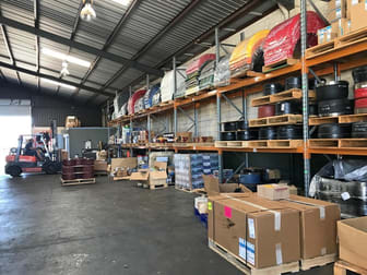 Accessories & Parts  business for sale in Sydney - Image 1