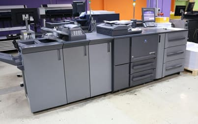 Copy / Laminate  business for sale in QLD - Image 1