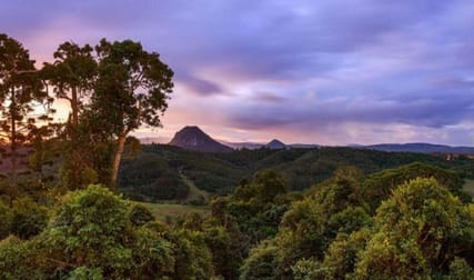 Guest House / B&B  business for sale in Cooroy Mountain - Image 1