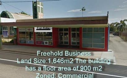 Catering  business for sale in Whitsundays - Image 1