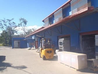 Catering  business for sale in Whitsundays - Image 2