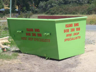 Transport, Distribution & Storage  business for sale in Blackmans Bay - Image 2