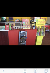 Service Station  business for sale in Maidstone - Image 1