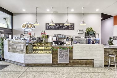 Cafe & Coffee Shop  business for sale in Sydney - Image 3