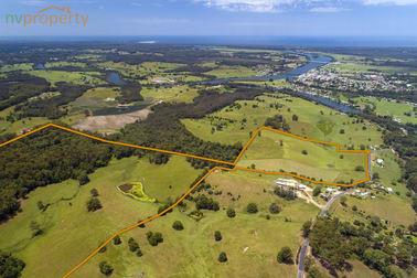 155 Coronation Road Macksville NSW 2447 - Image 1