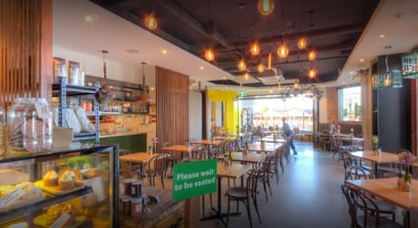 Food, Beverage & Hospitality  business for sale in Essendon - Image 2