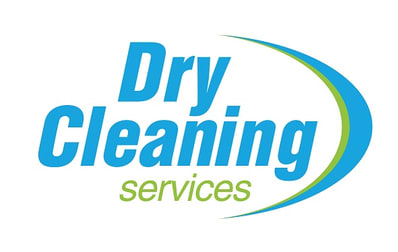 Cleaning Services  business for sale in Sydney - Image 3