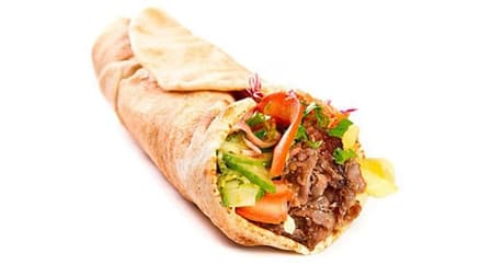 Takeaway Food  business for sale in Port Macquarie - Image 2