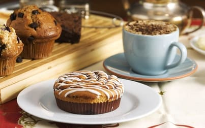 Cafe & Coffee Shop  business for sale in Sydney - Image 2
