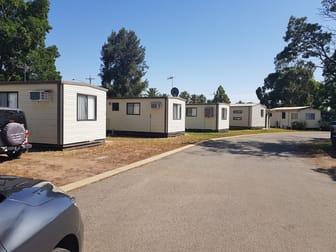 Caravan Park  business for sale in Leeton - Image 1