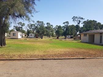 Caravan Park  business for sale in Leeton - Image 2
