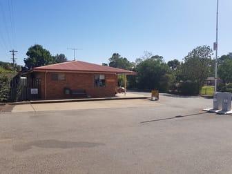 Caravan Park  business for sale in Leeton - Image 3