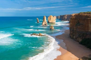 Accommodation & Tourism  business for sale in Melbourne - Image 2