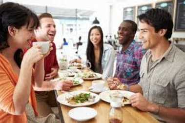 Takeaway Food  business for sale in Brisbane City - Image 2