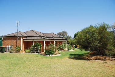 12L Cooreena Road Dubbo NSW 2830 - Image 1