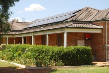 12L Cooreena Road Dubbo NSW 2830 - Image 2