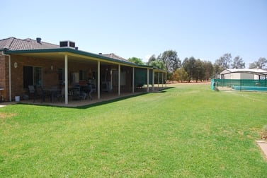 12L Cooreena Road Dubbo NSW 2830 - Image 3