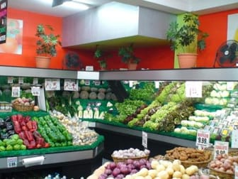 Food, Beverage & Hospitality  business for sale in Earlwood - Image 1