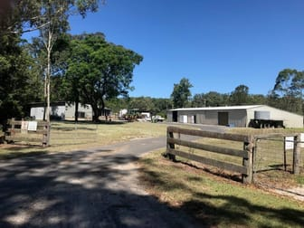 384 Mawsons Rd, Beerwah QLD 4519 - Image 1
