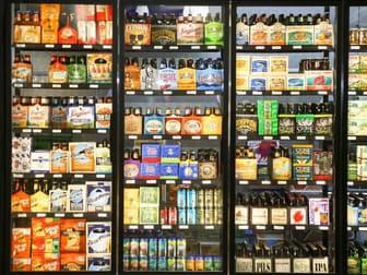 Alcohol & Liquor  business for sale in Thornbury - Image 1
