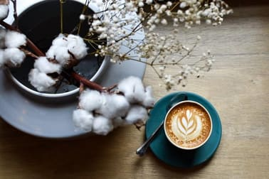 Cafe & Coffee Shop  business for sale in Hawthorn East - Image 2