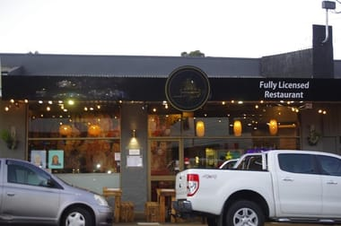 Restaurant  business for sale in Upper Ferntree Gully - Image 1