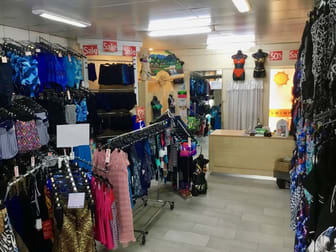 Clothing & Accessories  business for sale in Keilor East - Image 3