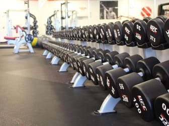 Recreation & Sport  business for sale in South Yarra - Image 1