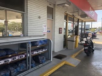 Service Station  business for sale in Bayside VIC - Image 2