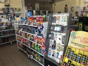 Service Station  business for sale in Bayside VIC - Image 3