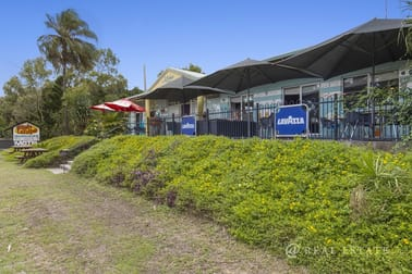 Food, Beverage & Hospitality  business for sale in Kinka Beach - Image 1