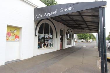 Retail  business for sale in Ballarat - Image 2