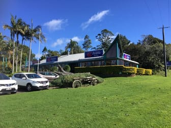 Alcohol & Liquor  business for sale in Maleny - Image 2