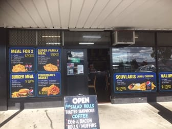 Takeaway Food  business for sale in Claremont - Image 1