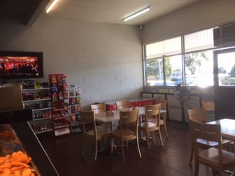 Takeaway Food  business for sale in Claremont - Image 3