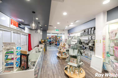 Retail  business for sale in Forster - Image 2