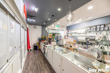 Retail  business for sale in Forster - Image 3