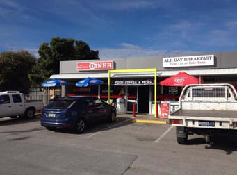 Food, Beverage & Hospitality  business for sale in Hope Valley - Image 1