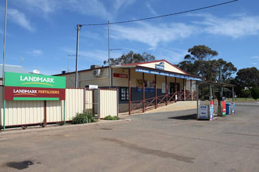 Grocery & Alcohol  business for sale in Frankland - Image 1